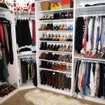 Walk-In-Closet-Minimalis