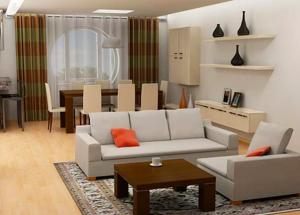 desain-ruang-keluarga-sederhana