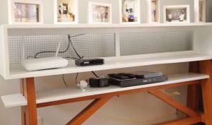 Scandinavian minimalist interior design 6
