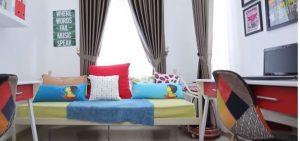 interior desain minimalis 10