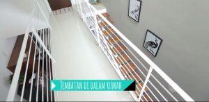 interior desain minimalis 11