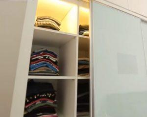 interior desain minimalis 17