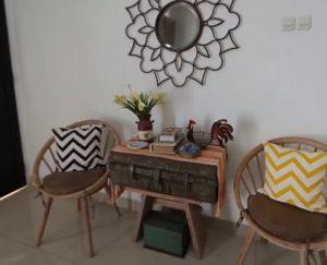 interior desain minimalis 2
