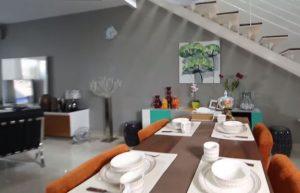 interior desain minimalis 3