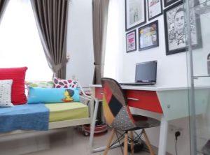 interior desain minimalis 7