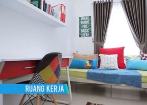 interior desain minimalis 8